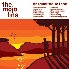 the-sounds-that-I-hear
